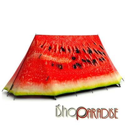ca023watermelon.jpg